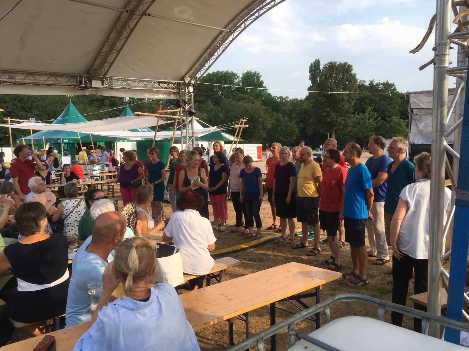 Stoffel günthersburgpark frankfurt programm